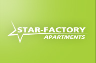 Star-Factory Group Apartments