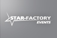 Star-Factory Group Events