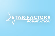 Star-Factory Group Foundation