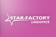 Star-Factory Group Logistics
